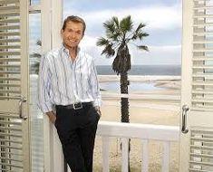 Ole Henriksen, Suits, Coat, People, Trust, Jackets, Style, Fashion, Down Jackets