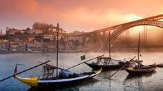 Things You Must See and Do in Porto, Portugal