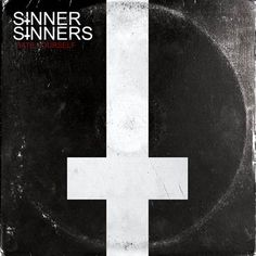 Breakout Rock N' Rollers SINNER SINNERS Announce U.S. Tour Dates with EAGLES OF DEATH METAL - It's no secret that breakout Los Angeles rock n' roll outfit SINNER SINNERS are close with Jesse Hughes of renowned California rock band Eagles of Death Metal, who have released […]