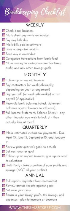 Small Business Bookkeeping, Small Business Plan, Business Planning, Business Tips, Online Business, Business Education, Receipt Organization, Small Business Organization, Business Management