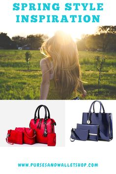 Purses And Wallet Shop Coupons By Mail, Reusable Shopping Bags, Large Handbags, Wallets For Women, Spring Fashion, Style Inspiration, Tote Bag, Purses, Home