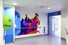 artists-mural-design-royal-london-children-hospital-vital-arts-11