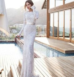 I want this dress! #gorgeous #beautiful #love