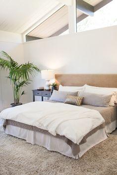 Online Bedroom Designer Little J Style Living Room Design With Decorist  Decorist Elite