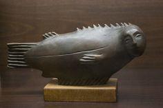zhenshina-ryba