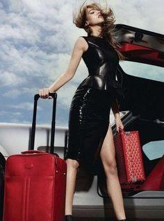 Luxury & VIP Life - コミュニティ - Google+
