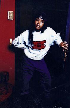 Beauty and swagg Rip Aaliyah, Aaliyah Style, Aaliyah Singer, Aaliyah Outfits, Rihanna Style, Hip Hop Fashion, 90s Fashion, School Fashion, Style Fashion