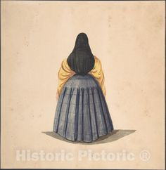 Vintage Wall Art, Vintage Walls, Tapas, Peruvian Art, Mexican Textiles, Maker Culture, Hidden Face, Historical Maps, Metropolitan Museum