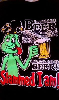46 Best Beer T-Shirts images  d862f220e