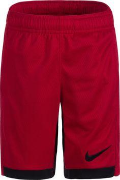 c1d2dbabd216 Nike Little Boys  Dry Trophy Basketball Shorts