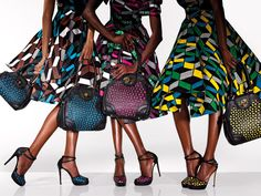 african inspired. Mode-sty: fashion for conservative stylish women. Sign up at www.mode-sty.com