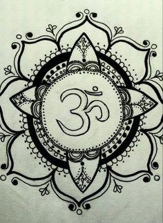 Check out my blog! Meditation, yoga, spirituality, health and good vibes: http://meditationsinwonderland.tumblr.com/