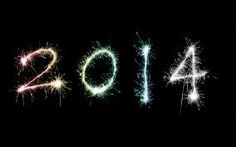 Wishing you and yours the best in the New Year from the Alliance for Lupus Research!