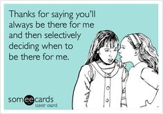 25 Hilarious E-Cards That Say 'Thanks' Way Better Than You Could | Thought Catalog