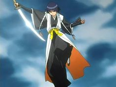 New Anime Bleach 2nd Division Captain Soi Fon Cosplay Costume Sui Fon Costume N2