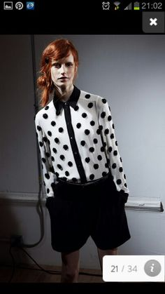 Marc By Marc Jacobs Pre