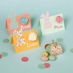 I love you Design Lot de 2 paquets de 10 mouchoirs en papier avec motif au choix 19 Paper