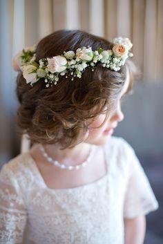 Floral Design: Green Petal Design - http://www.stylemepretty.com/portfolio/green-petal-design Photography: Sandra Fazzino - www.sandrafazzino.com   Read More on SMP: http://www.stylemepretty.com/california-weddings/2015/11/29/rustic-glam-outdoor-destination-wedding-in-big-sur/
