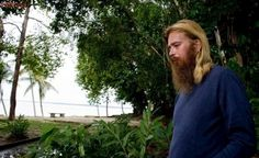 Voltou após 5 anos e foi detido: Canadense achado sem documentos no Brasil era foragido da Justiça