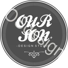 Our Son design studio