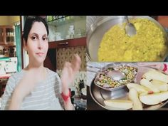 My Diet Plan For Weight Loss🤔 यार वजन कम करना है या ज्यादा😂 - YouTube My Diet Plan, Weight Loss Diet Plan, Glowing Skin, Hair Care, How To Plan, Recipes, Food, Meals, Eten