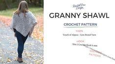 How to Change Yarn in Crochet - Easy Crochet Chevron Crochet Blanket Pattern, Crochet Ear Warmer Pattern, Chevron Blanket, Crochet Beanie Pattern, Blanket Yarn, Scarf Crochet, Chunky Crochet, Headband Pattern, Baby Blanket Crochet