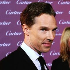 "sherlocks-final-resolve-is-love: ""#BenedictCumberbatch """
