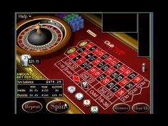 Pelit tietokoneella casinomme ilmaiseksis
