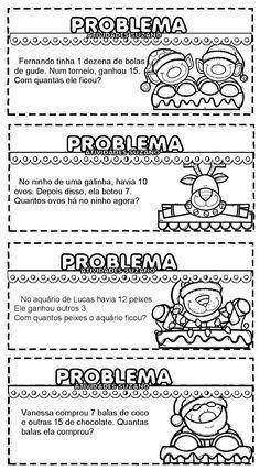 PROBLEMAS+INTERATIVOS+2017-page-001.jpg (883×1600)
