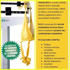 26 Best Lipotropic Injections Lipo B12 Injection Mic Injection