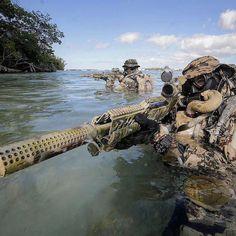 #Repost @real_war ・・・ On trouve toujours de l'argent pour faire la guerre, jamais pour vivre en paix 👌 Albert Brie ____________________ ⚠️ Follow me : @real_war  @helicofan @adventure_of_art ____________________ #war #gun #guns #militaire #military #picture #sniper #te #precision #guerre #combat #soldat #soldier #soldiers #followme #f4f #specialforces #arme #operation #airsoft #airsofter #shooter #army #militaryporn #weapon #usa #france #germany #elite