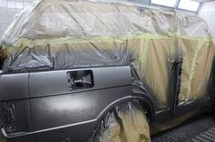 Range Rover Supercharged, Range Rover Classic, Land Cruiser, 4x4, Range Rovers, Range Rover