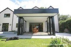 contemporary conservatory design - Google Search