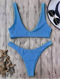 6704e2c1cdc 69 Best swimsuits images