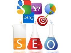 Tips to create Perfect Meta Description for The Search Engines, SEO Tips