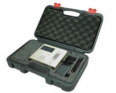 < 濕度、溫度、PM2.5 連續偵測器 > JNC 室內空氣品質監測器,可自動連續偵測室內空氣品質(IAQ Indoor Air Quality) 之汙染源。 可連續偵測二氧化碳CO2、一氧化碳CO、細懸浮微粒PM2.5、甲醛HCHO、總揮發性有機化合物TVOC、濕度、溫度等7種指標 。 可依需求調整感測類別與數量。當室內空氣品質變差時,能發送警告簡訊,請有關人員改善。 也可連動新風熱交換機,引進室外空氣,調節室溫,改善空氣品質。 管理者可直接透過手機、平板,或其他可連網之裝置設備,直接監視感測數據,並可遠端操控,更改設定。 數據可完整傳輸到雲端作業,無須下載APP,連網即可直接監控,或透過固定IP執行遠端監控。 Nintendo Consoles