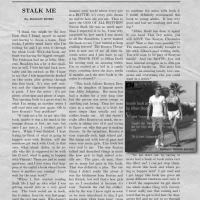 The Keatyn Chronicle