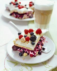 @danielabz Desserts  tiramisu