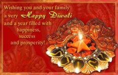 Happy+Diwali+%283%29.jpg (600×382)