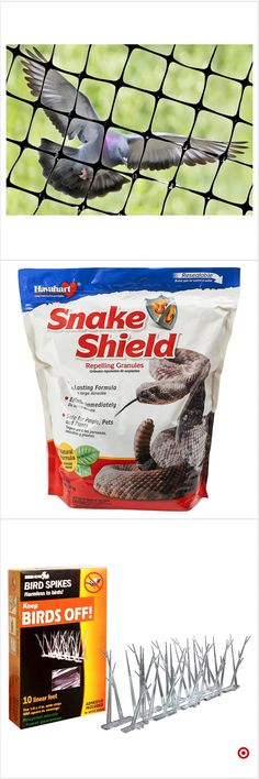 Shop Target for animal repellent you will love at great low prices. Free shipping on orders of $35+ or free same-day pick-up in store.