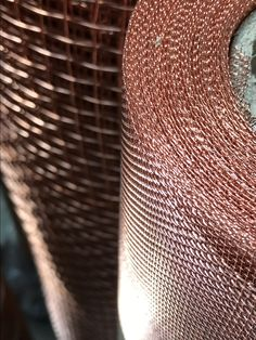 Wire Els Las Vegas | 20 Best Darby Wire Mesh Images On Pinterest In 2018 Wire Mesh