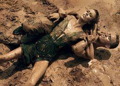 Upeita kuvia - valokuvia ladata ilmaiseksi: http://wallpapic-fi.com/korkea-resoluutio/upeita-kuvia/wallpaper-6744