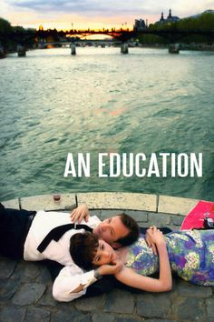 an education - Google Search