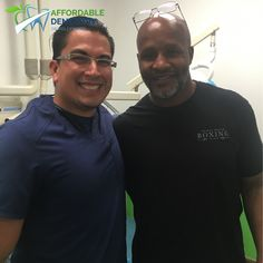 🍎Happy day starts with healthy smiles! Good morning everyone 🤩 🍏Affordable Dentistry of Hollywood 👉http://www.affdentistry.com 🏥Address: 2219 Hollywood Blvd #104, Hollywood, FL 33020 📞Ph: (954) 589-2176 🚨Emergency 24/7: (786) 808-9988 🕙Mo to Fr 9am-6pm; Sa 9am-1pm