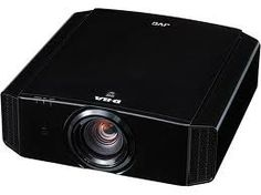 If You Want To Grab A Beautiful Projector, Then We Bring the Best Black Friday Projector Deals Cyber Monday Best Home Theater Deals Are Open Now. Best Hd Projector, Best Home Theater Projector, Projector Reviews, Home Theater Setup, Home Theater Projectors, Projector Price, Theater Rooms, Projectors For Sale, Ghost Pictures