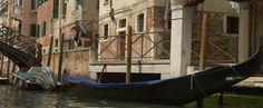 La vidéo de l'aprem !!  Theline blog | VENICE TO VENICE WITH GUY MARIANO  Voir> http://www.theline-blog.com/venice-to-venice-with-guy-mariano/22/06/2013/