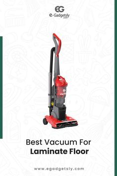 Check Out the Collection of Best Vacuum For Laminate Floors   Complete Buyer Guide and Reviews Best Vacuum, Laminate Flooring, Vacuums, Floors, Home Appliances, Check, Collection, Home Tiles, House Appliances