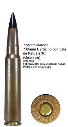 Posts about Mauser written by 30 Carbine, 338 Lapua Magnum, Shooting Accessories, Firearms, Guns, Rifles, Antiques, Weapon, Bullet