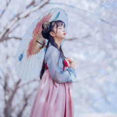 『森系 简约 头像 女头』· [微博@_ShenLi ]·「或南或北,岁月不及你」·「图片是自己找的,或许会有雷同,不希望被二次上传」