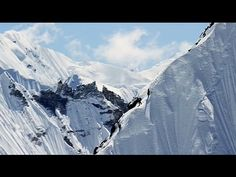 The day Everest Shook- National Geographic and SKY Vision 6th Grade Science, Video Film, National Geographic, Mount Everest, Sky, Adventure, Mountains, World, Youtube